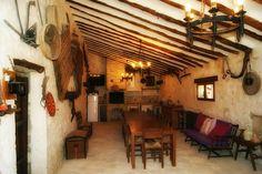 30 Ideas De Hotel Rural Rincón Del Cierzo Cursos De Fotografia Rurales Hotel