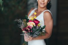 Crown, Jewelry, Fashion, Bridal Accessories, Engagement, Flowers, Jewellery Making, Moda, Corona