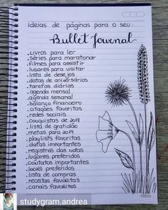 Reposted from - Se você tem pouco material para arrumar seu caderno, você precisa usar a criatividade! I just came across with the idea of starting my own bullet-doddled notebook-agenda so these are some taking notes patterns I've seen around and others Bullet Journal School, Bullet Journal Inspo, Bullet Journal Monthly Log, Bullet Journal Tracker, My Journal, Journal Pages, Journals, Journal Ideas, Bullet Journal Collections