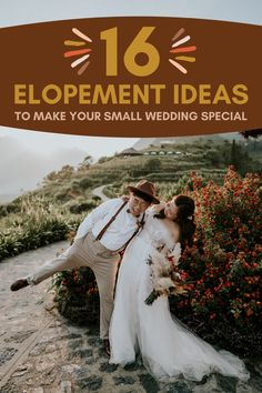 Check out these elopement ideas to make your small scale elopement feel special! | Image by Hipster Wedding Disney Wedding Dresses, Country Wedding Dresses, Princess Wedding Dresses, Wedding Gowns, 50s Wedding, Bling Wedding, Courthouse Wedding Dress, Wedding Dress Chiffon, Lace Mermaid Wedding Dress