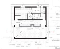 eco-bar-cafe-giuseppe-gurrieri-architecture-renovation-sicily-italy-filippo-poli-plan_dezeen_0_1000.gif (1000×819)