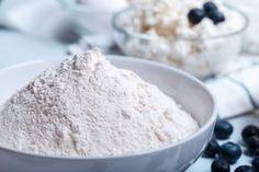 Par quoi remplacer la gélatine, les oeufs, le beurre, la farine, le sucre,.... Equivalences en cuisine