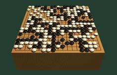 Kitani_Go_284.jpg (1600×1024)