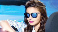 Gorgeous & Beautiful Alia Bhatt HD Wallpapers For Desktop