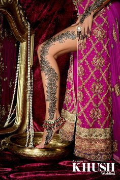 #Mehndi By Ameera +44(0)7949 820 111 @mehndibyameera Outfit: ZFS Collections Ring: NK Collection Anklet: ZFS Collections Props: www.1swevents.com