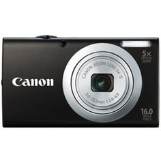 Black Friday 2014 Canon PowerShot IS MP Digital Camera with Optical Image Stabilized Zoom Wide-Angle Lens with Full HD Video Recording and Touch Panel LCD (Black) from Canon Cyber Monday Best Digital Camera, Best Camera, Digital Cameras, Perfect Camera, Cameras Nikon, Camera Deals, Smart Auto, Optical Image, Full Hd Video