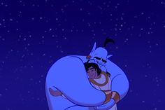 """""""Gênio, você está livre"""" – a homenagem da Academia de Hollywood a Robin Williams - Blue Bus"""
