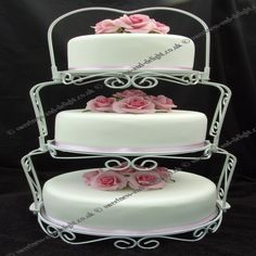 cool Vintage Wedding Cake Stands for Classical Wedding Theme Check more at http://jharlowweddingplanning.com/vintage-wedding-cake-stands-for-classical-wedding-theme