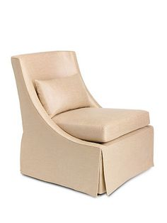 russell arm chair - kate spade new york