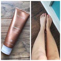 Sun Right Instaglow Fake Tan, Skin So Soft, Anti Aging Skin Care, Beauty Skin, Beauty Care, Face And Body, Glow, Instagram, Make Up