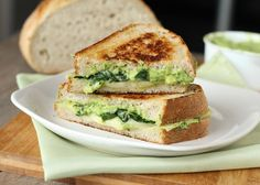 Green Goddess Recipes Thatll Remind You Of Its Greatness