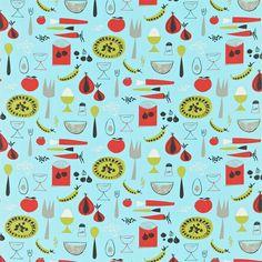 Carrots&Peas - Melinki One Fabrics available to buy online at bryella.