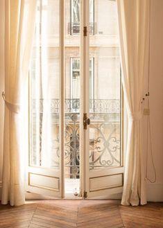 Paris #love #travel