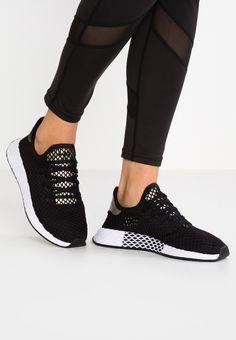 Authentisch Zalando Nike Damen Bekleidung Lila S Schuhe Bewertet