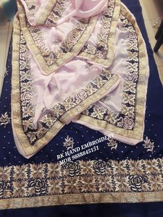 Designer Punjabi Suits, Boho Shorts, Women, Fashion, Moda, Fashion Styles, Fashion Illustrations, Woman