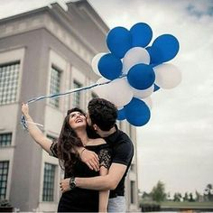 Pose for couple photos Pre Wedding Shoot Ideas, Pre Wedding Poses, Pre Wedding Photoshoot, Romantic Couples, Wedding Couples, Cute Couples, Married Couples, Wedding Pics, Couple Posing