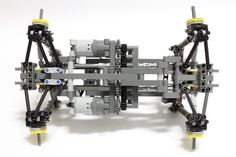 Bricklink is the world's largest online marketplace to buy and sell LEGO parts, Minifigs and sets, both new or used. Search the complete LEGO catalog & Create your own Bricklink store. Lego Technic, Lego Mindstorms, Lego Mecha, Lego Bionicle, Lego Crane, Lego Gears, Legos, Lego Machines, Lego Kits