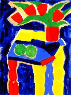 "Series: ""Celebration"" Acrylic And Epoxy On Aluminum Panel 60 x 72 inches $ 8000  Peterwhitestudio@mindspring.com R White, Epoxy, Celebration, Abstract, Artwork, Artist, Painting, Work Of Art, Artists"
