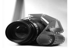 ارسل لك مجموعة كتب بالعربية عن تتحدث عن التصويرالفتوغرافى  #التصوير_الفتوغرافى #كتب_عربية #فايفر_العرب #العمل_الحر #الربح_من_الانترنت