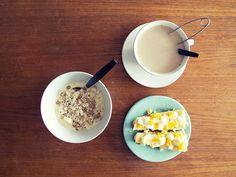 #Breakfast nr 49