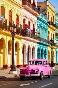 Rencontres cubaines et traditions matrimoniales