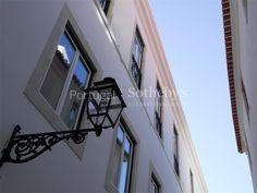 , Lisboa, LisboaPortekiz – Luxury Home For Sale