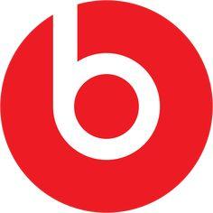 beats log - Buscar con Google