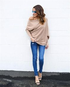 26 Comfy AF Ways To Look Totally Glam