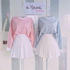 39 Ideas Dress Pink Pastel Fashion For 2019 Pastel Fashion, Kawaii Fashion, Cute Fashion, Fashion Tips, Fashion Design, Fashion Hacks, Boho Fashion, Style Fashion, Fashion Ideas