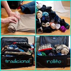 Suitcase packing, packing tips for travel, travel essentials, travel advice Suitcase Packing, Packing Tips For Travel, Travel Advice, Travel Essentials, Travel Quotes, Packing Ideas, Travelling Tips, Traveling, Travel Capsule