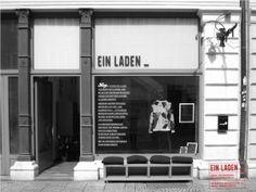 Projekt gegen Leerstand in Braunschweig