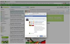 4 Great Chrome Extensions for Note Taking ~ Educational Technology and Mobile Learning