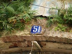 La foto del día: 51 o lo de antes dura más.