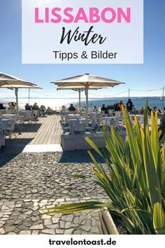 Travel Around Europe, Reisen In Europa, Healthy Skin Care, Lisbon, Small Towns, Paths, Places To Go, Explore, World