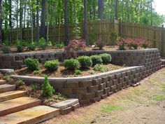 HOAG Industries, Inc    Hardscapes can add a dramatic change to your property