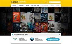 Dotcom avanza Megamovie, un servicio que competirá con Netflix                                                 youtube downloader