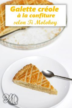 Caribbean Recipes, Biscuits, Desert Recipes, Sweet Tooth, Deserts, Food And Drink, Maurice, Bread, Healthy Recipes