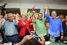 RN POLITICA EM DIA: TRE AUMENTA PUNIÇÃO A HENRIQUE, JOÃO MAIA E WILMA ...