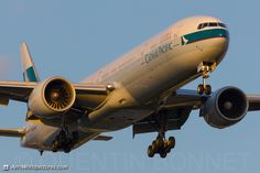 cathay-pacific-boeing-777-367er-b-kpr 19140745434 o