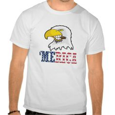 >>>Hello          	Eagle 'Merica shirt           	Eagle 'Merica shirt We provide you all shopping site and all informations in our go to store link. You will see low prices onDiscount Deals          	Eagle 'Merica shirt Here a great deal...Cleck Hot Deals >>> http://www.zazzle.com/eagle_merica_shirt-235277728785588152?rf=238627982471231924&zbar=1&tc=terrest