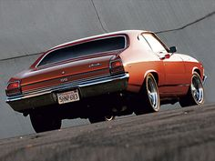 40 best 1969 chevelle images vintage cars rolling carts 1969 rh pinterest com