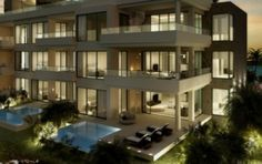 Century 21 St Maarten Blue Pearl Residences Sale Ref #R908
