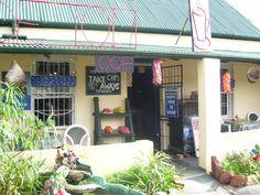 Piekenierskloof, South Africa    small general dealer Small Shops, South Africa, African, Neon Signs, Pictures, Photos, Photo Illustration, Resim