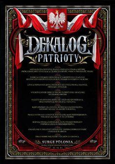 #Patriotyzm - http://www.augustynski.eu/nie-czekaj-na-pobor/