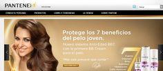 muestras gratis cosmetica marcas. http://www.aplenavida.com/cuerpo/salud-y-belleza/muestras-gratis-de-cosmetica-como-conseguir-donde/