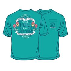 Change to Roses instead of pansies and Kappa Delta, of course!