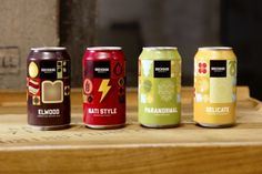 beer-can-designs r-beer-21