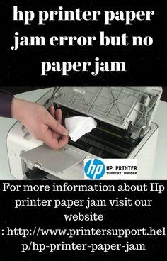 8 Best Hp printer images in 2018 | Hp printer, Website, Print paper