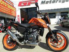 (Ad)(eBay Link) 2018 KTM 690 Duke 690 Duke 2018 KTM 690 Duke Duke Motorcycle, Color Dash, Ktm 450, Cool Suits, Link, Vehicles, Ebay, Models, Motorcycles