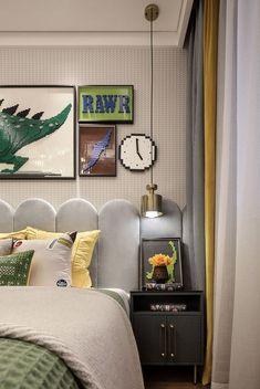 6847 Best Trendy Bedroom for Boys images in 2019 | Kids ...